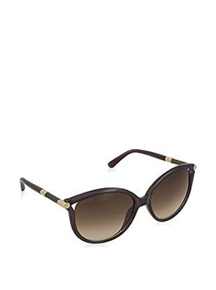 ZZ-Jimmy Choo Gafas de Sol GIORGY/S JD QCN 57_QCN (57 mm) Gris