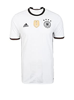adidas Camiseta de Fútbol Dfb Home/Away Em Frankreich 2016