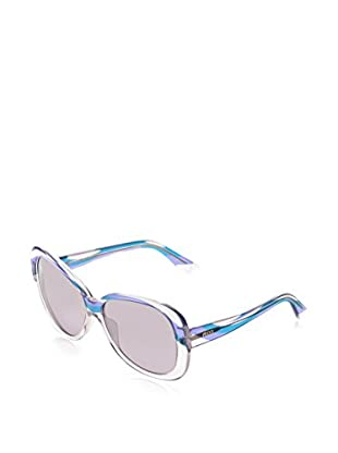 Pucci Sonnenbrille EP709S (57 mm) flieder