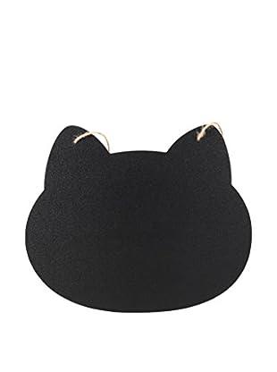 LO+DEMODA Tafel Cat