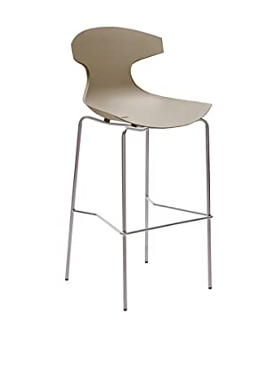 Domitalia Echo Stool, Sand