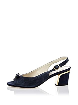 GINO ROSSI Sandalette Dn266M