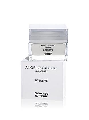 Angelo Caroli Gesichtscreme Intensive 50 ml Preis/100 ml: 105.90 EUR