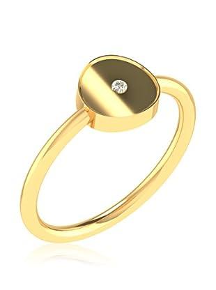 Essential Jewel Anello R10636