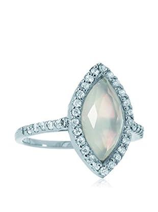 Luxenter Ring Dafu