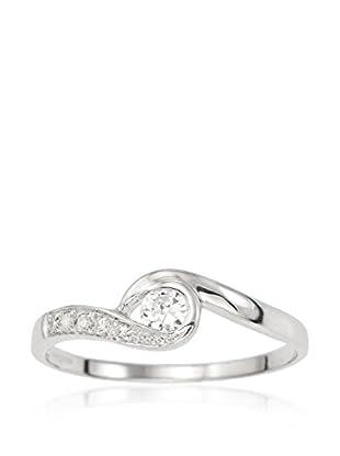 Ornami Glamour Ring