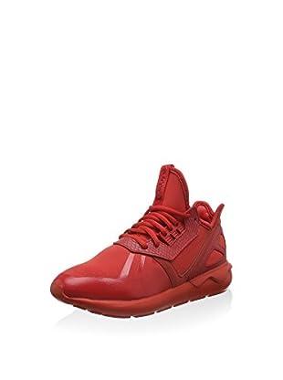 adidas Sneaker Tubular Runner