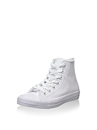 Converse Zapatillas abotinadas All Star Ex