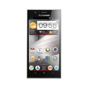 Lenovo K900O Phone With 32 GB-Orange