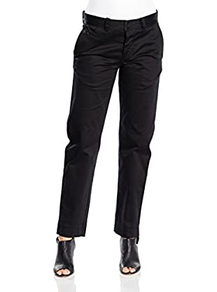 Diesel Jeans Chiegs