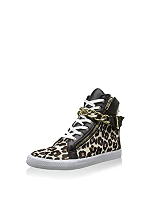 Juicy Couture Sneaker Castille Oxford