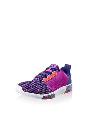adidas Sneaker Madoru 2 W