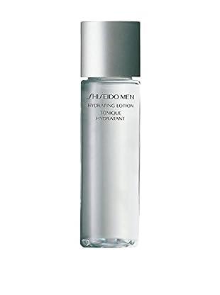 Shiseido Lozione Idratante Man Hydrating 150 ml