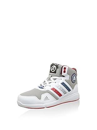 adidas Hightop Sneaker Dy Avengersid