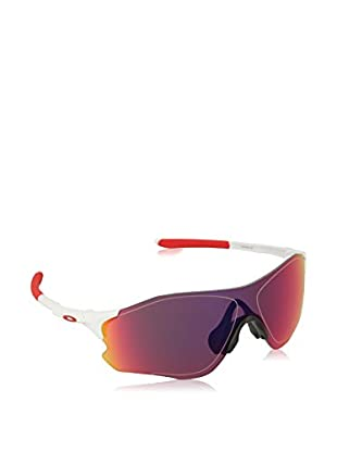 OAKLEY Gafas de Sol Evzero Path (138 mm) Blanco