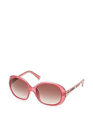 Pucci Gafas de Sol 638S_525 (58 mm) Fucsia