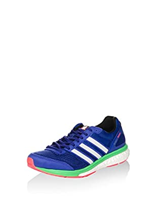 adidas Sneaker Adizero Boston 5 Woman