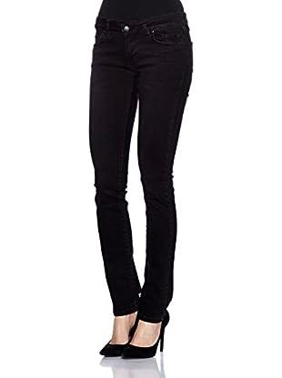 Seven7 Slim Fit Jeans Madonna
