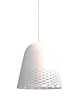 Rotaliana Lámpara Capri H2 Blanco