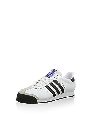 adidas Sneaker Samoa Lea
