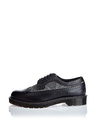 Dr. Martens Zapatos con Cordones Alfred Smooth