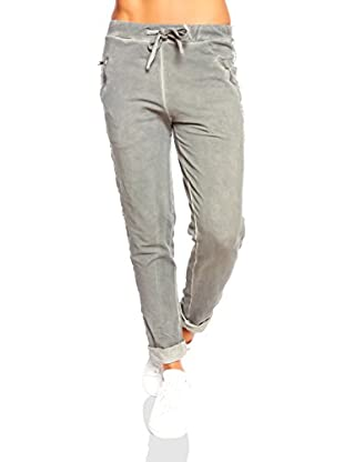 SO Cachemire & Knitwear Sweatpants Mory