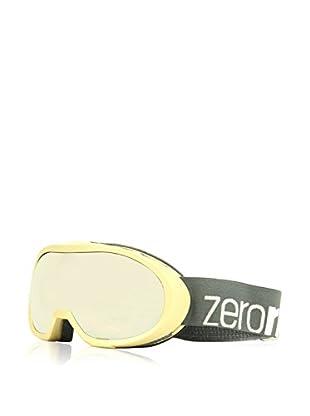 Zero RH+ Skibrille 99407 creme