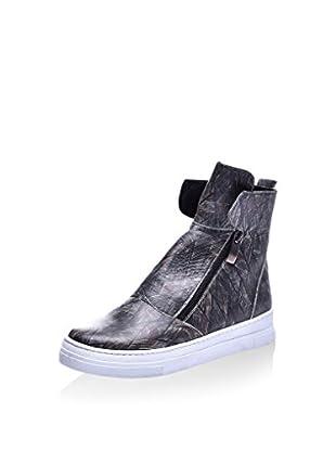 Aleksandra Rossi Hightop Sneaker NSTJ155