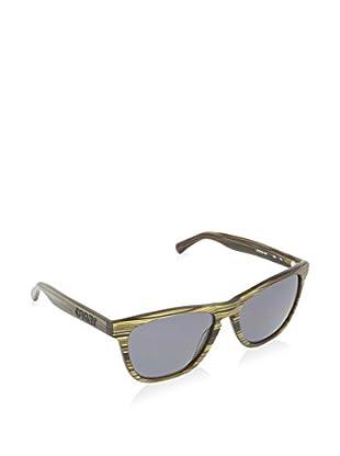 Oakley Sonnenbrille 2043 SUN204309 grün