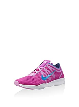 Nike Zapatillas Air Zoom Fit 2