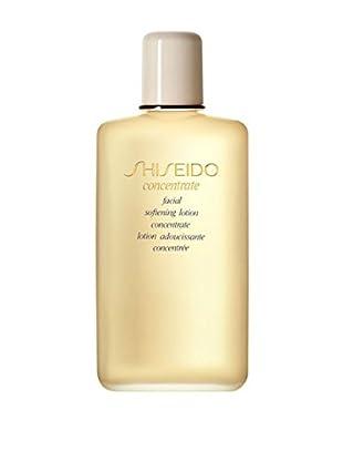 Shiseido Facial softening Lotion, 150ml, Preis/100ml: 23.97 €