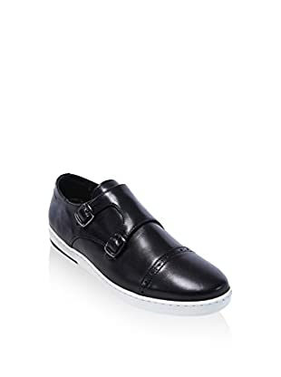 DEL RE Sneaker