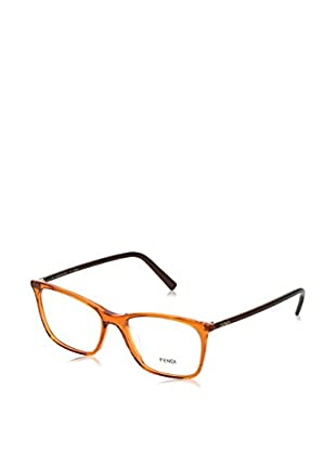 Fendi Gestell 946 (53 mm) orange