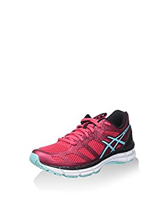 Asics Zapatillas Gel-Chart 3