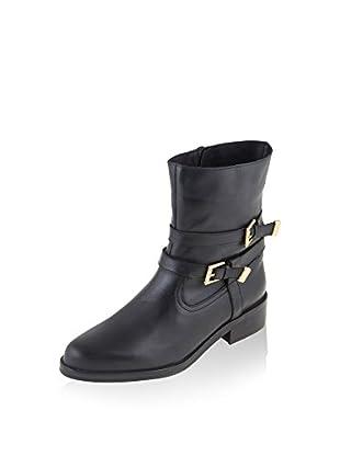 SESSÁ Biker Boot