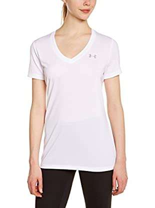 Under Armour Camiseta Técnica Tech