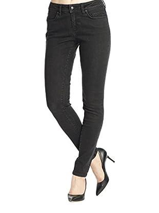 Seven7 LA Jeans anthrazit W26