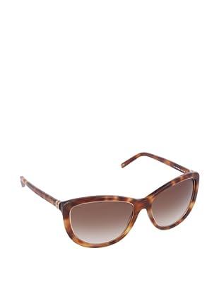 TOMMY HILFIGER Gafas de Sol TH 1156/S 42VMB Havana