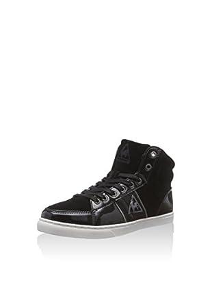 Le Coq Sportif Hightop Sneaker Assia Mid