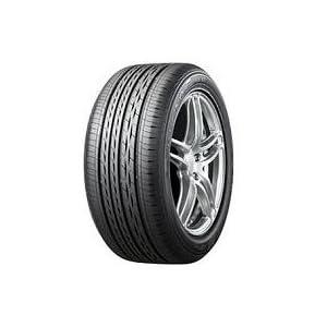 【クリックで詳細表示】Amazon.co.jp | BRIDGESTONE(ブリヂストン) REGNO GR-XT 195/65R15 091H 低燃費タイヤ | 車&バイク