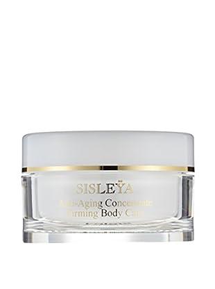 SISLEY Crema Corporal Reafirmante Sisleÿa Concentre Fermete Anti Age 150 ml