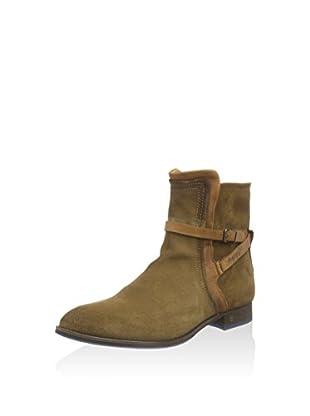 Napapijri Footwear Stiefelette