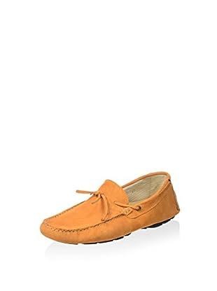 Trussardi Collection Bootsschuh
