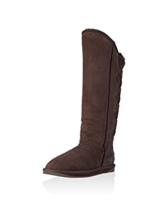 Australia Luxe Collective Winterstiefel Spartan Knit X Tall