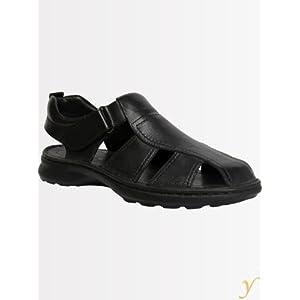 Bata Comfit Men Formal Sandals