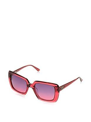Missoni Gafas de Sol 55204 (53 mm) Rosa