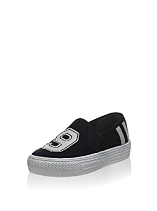 colors of california Slip-On HC.LACEUP34K