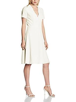 Nife Vestido Crudo XL (EU 42)
