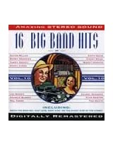 16 Big Band Hits 10