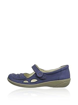 Comfortabel Zapatos  941438 (Azul)